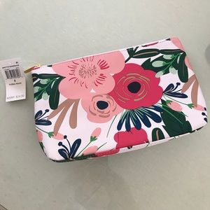 Make up bag New